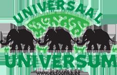 Universaal Universum
